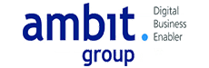 Ambit Group