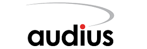 The audius GmbH