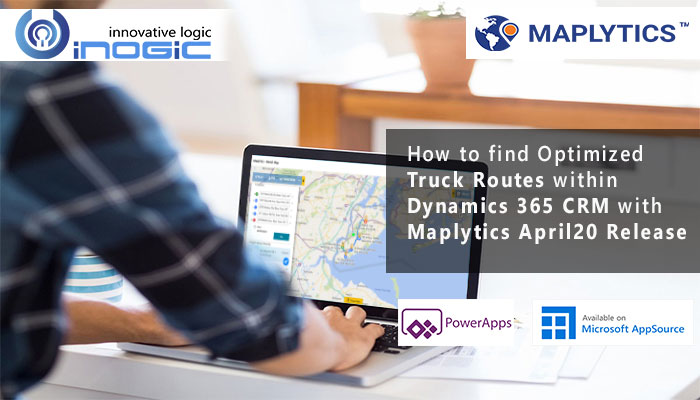maplytics-truck-routing