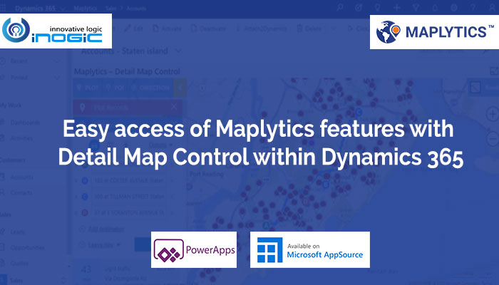 maplytics-blog-easy-access